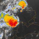 Опасные метеоявления в Украине: синоптик предупредила о неприятном «сюрпризе»