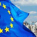 План Маршалла для Украины: кто готов вкладывать деньги и когда придут инвестиции