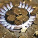 Цену на газ пересмотрят, но тариф не поднимут
