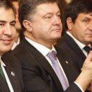 У власти остался сценарий возвращения Саакашвили в Польшу – политолог