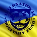 В МВФ раскритиковали рост зарплат в Украине