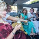 Убого и беспощадно: в сети высмеяли кинофестиваль в Мариуполе