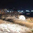 Стало известно о страшных последствиях авиакатастрофы в Стамбуле (видео)