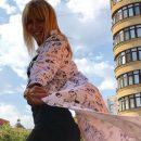 В купальнике за 3100 гривен: Леся Никитюк поделилась фото из отпуска