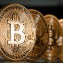 Bitcoin является ни валютой, ни платежным средством – НБУ
