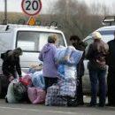 Стало известно, сколько и где зарабатывают украинцы в Польше