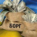 Янукович взяв борг 3 млрд доларів, Порошенко взяв 3 міліарди, а віддавати українцям, — Павловський