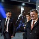 Порошенко и Вакарчук: Кто станет следующим Президентом Украины