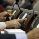 Почему нельзя уволить депутата? Нардепы побили самый позорный рекорд
