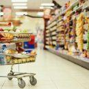 Эксперт: Продукты продолжат дорожать и дальше