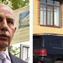Жуткий поворот: в деле убийства главы «Киевоблэнерго» появились новые данные