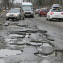 На полное восстановление сети дорог нужно минимум 10 лет — глава Укравтодора