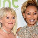 Звезда «Spice Girls» помирилась с матерью спустя много лет