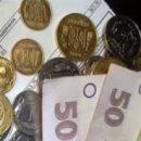 В Украине запустят новый механизм монетизации субсидий
