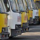 Киев: в ближайшее время может подорожать проезд в маршрутках