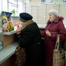 Почему в Германии и Дании пенсии высокие, а в Украине – нет