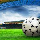 Россиянам предложили выбрать самый ненавистный футбольный клуб Украины