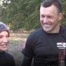 «Я никогда не бегала». Звезда пробежек Тимошенко сделала неожиданное признание
