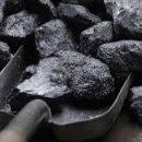 Россия помогает боевикам продавать уголь за границу — Bloomberg