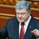 Sueddeutsche Zeitung: Президент Украины подчиняет себе судебную систему