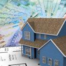 Легализация недвижимости – наш профиль!
