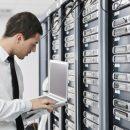 Аренда надежного сервера по выгодной цене
