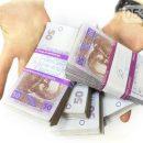 Быстрые кредиты: отзывы о компании CCloan