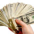 Финансовая социальная сеть гарантирует идеальные условия кредитования для каждого