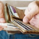 Как получить кредит на выгодных условиях, не покидая дома?