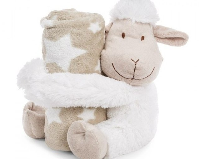 Купить одеяло из овечьей шерсти в Киеве в интернет-магазине MIRSON
