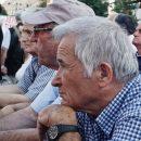 Чому деякі люди старіють прискореними темпами