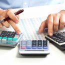 Налоги в Украине: украинцев лишают более 80 млрд гривен