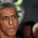 Скандал со звездой фильма «Такси» в Крыму получил продолжение