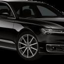 Audi будет выпускать электромобили на всех своих заводах