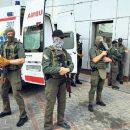 Коррупция в Украине: за что украинцы платят в больницах, школах и судах