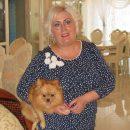 Бывший мэр Славянска Неля Штепа заявила о желании стать «мамой» Украины