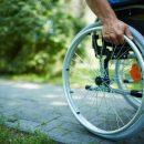 Как изменятся соцвыплаты для людей с инвалидностью