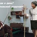 Хвора жінка стала на ноги. Як в соцмережах жартують зі спортсменки Тимошенко