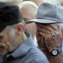 Чего ждать от пенсионной реформы украинцам: опубликованы главные цифры