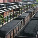 Уголь из оккупированного Донбасса импортируется в Польшу