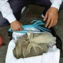 В Китае в поезд не пустили мужчину с 50-ю живыми гадюками