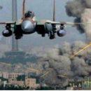 В России показали ликвидацию главарей террористов в Сирии (видео)