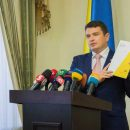 НАБУ закликало Порошенка ветувати «судову реформу»