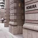 Сингапурская компания выпускает еврооблигации под залог гривны