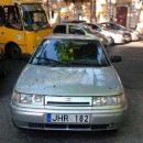 Каким должен быть закон о легализации авто на «бляхах»