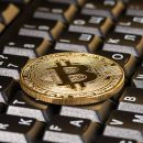 ЕС: таможенные органы не способны контролировать криптовалюты