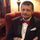Мосийчук заявил, что часы за полмиллиона гривен подарил ему сокамерник