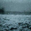 Ливни и похолодание: в Украине ухудшится погода