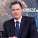 Почувствуют боль: стало известно, за что США обрушат на Россиию новые санкции (видео)