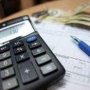 В Украине начался процесс расчета размера зимней субсидии